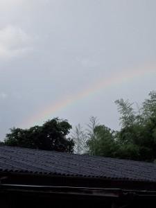 6993df9af53c2716906fcb74b2436ac5 225x300 雨上がりの虹を