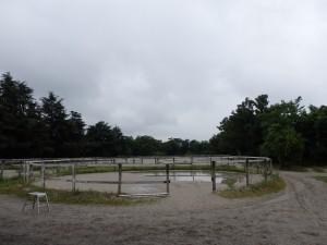 P6121635 300x225 雨の景色