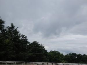 P6251707 300x225 雨の景色