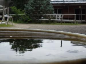 P6251709 300x225 雨の景色
