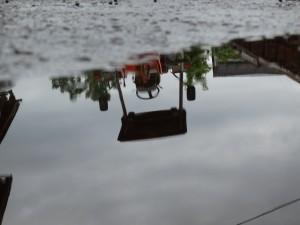 P6251713 300x225 雨の景色