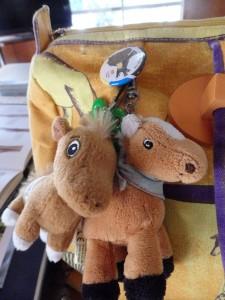 P7070906 e1563179941405 225x300 やっぱり馬が好き