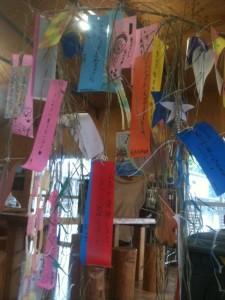 tanabata2 225x300 今日で
